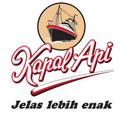 love boat sushi 79 south lowongan astra sunter ndang kerjo