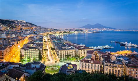 best of naples italy naples italy travel guide and visitor information