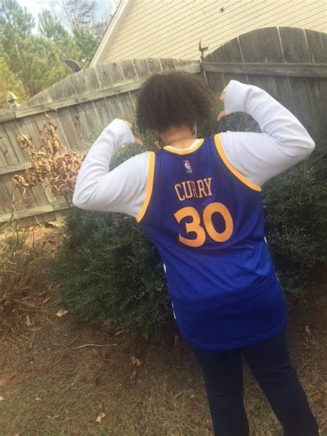 stephen curry fan mail my is the stephen curry fan
