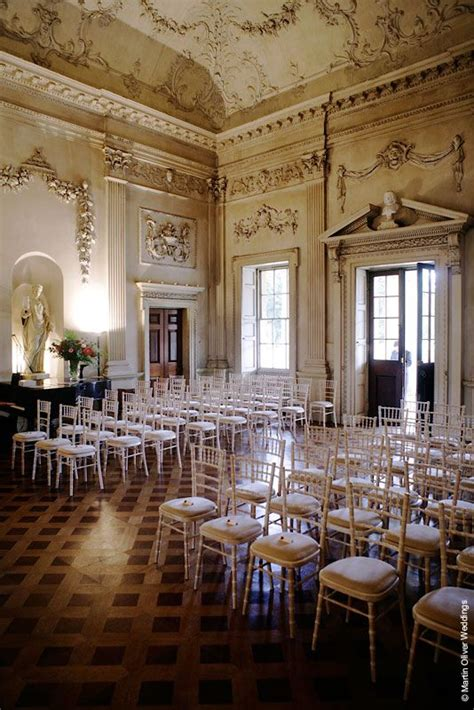 unique small weddings uk 17 best images about wiltshire wedding venues on