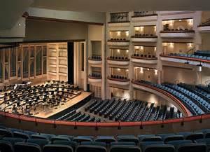 Awesome Belk Theater Charlotte #2: Belk_Theater_spot.jpg