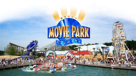 film it park movie park germany ch c g rl lovebelieveinspire pinger pl