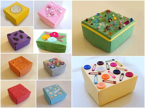 Buy Handmade Gifts - buy handmade gifts handmade giftables