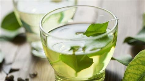 alimenti per drenare ritenzione idrica cause rimedi e dieta per drenare i liquidi