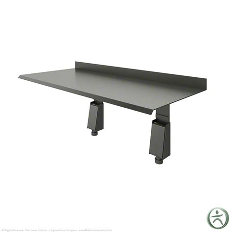 Top Shelf by Shop Steelcase Turnstone Bivi Top Shelf Ts2acms
