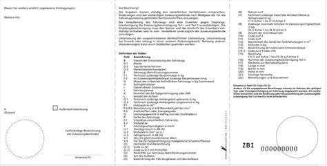 Mofa Prüfbescheinigung Verloren by Dokumente