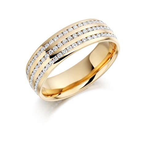 unique ideas for custom gemstone engagement rings
