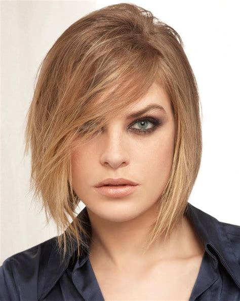 Cheveux Style by 070415 Coupe Cheveux 2016 Coupes Cheveux Mi Longs