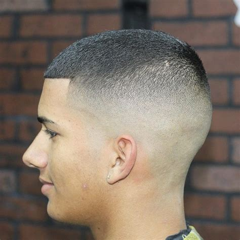marine corps haircut styles marine corps haircut styles usmc haircut styles the best