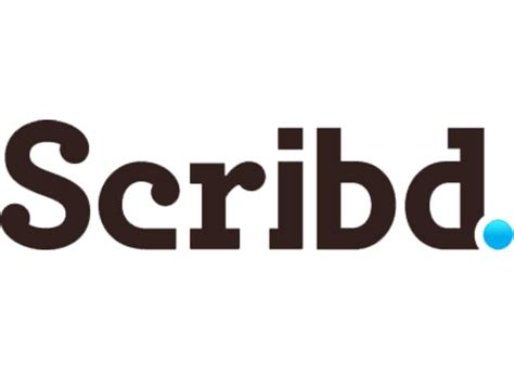 how to download from scribd for free 2016 working trick backuperresume blog