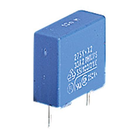 what is a class x2 capacitor 100n 275v class x2 capacitor rc