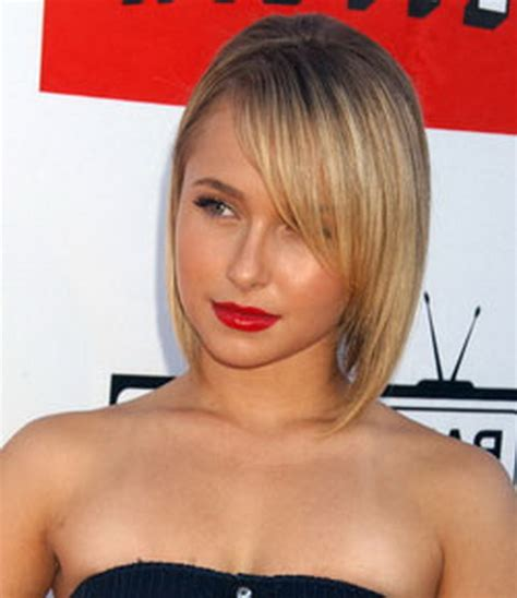 best haircuts for fine damaged hair short hair styles for thin fine hair