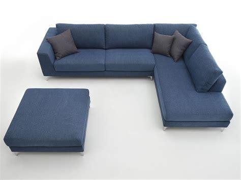 divano moderno angolare avatar bis divano moderno a 2 o 3 posti maxi con