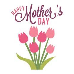 100 happy mothers day quotes and messages pictures word quote famous quotes