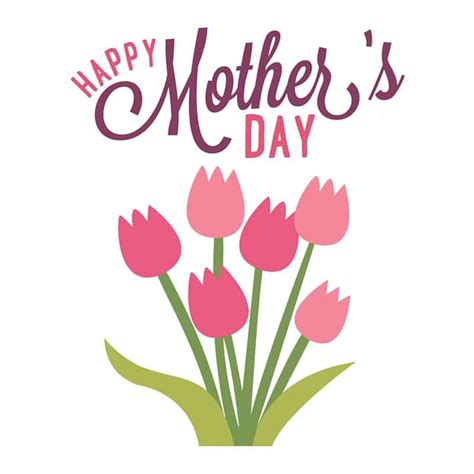 happy mothers day 100 happy mothers day quotes and messages pictures word