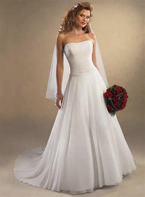 imagenes de vestidos de novia ultimos modelos fotos de vestidos de novias modernos