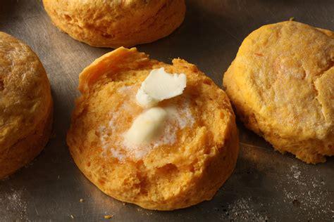 biscuit recipe sweet potato biscuit recipe chowhound