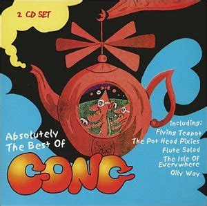 7 of the absolutely coolest airbnbs in the bay area absolutely the best of gong lyrics gong songtexte