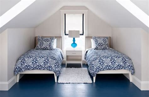 painted bedroom floors 45 small bedroom design ideas and inspiration