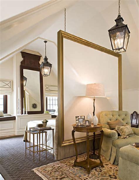Apartment Decor Stores 50 Studio Apartment Design Ideas Small Sensational