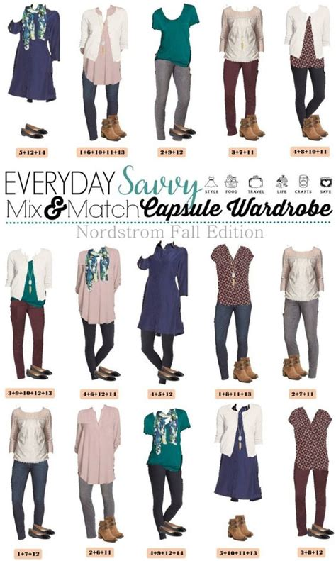 work clothes on pinterest capsule wardrobe nordstrom jewel tones kendra scott and to round on pinterest