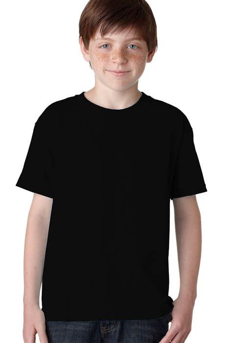 T Shirt Lasting 35 tshirts only trend tshirts only