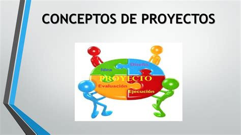 imagenes que digan proyecto gu 237 a para formular y evaluar proyectos de inversi 243 n y