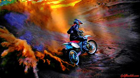 motocross bikes wallpapers motocross wallpapers 2016 wallpaper cave