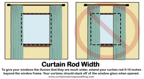 how high to mount curtain rod where to hang curtain rods curtain ideas
