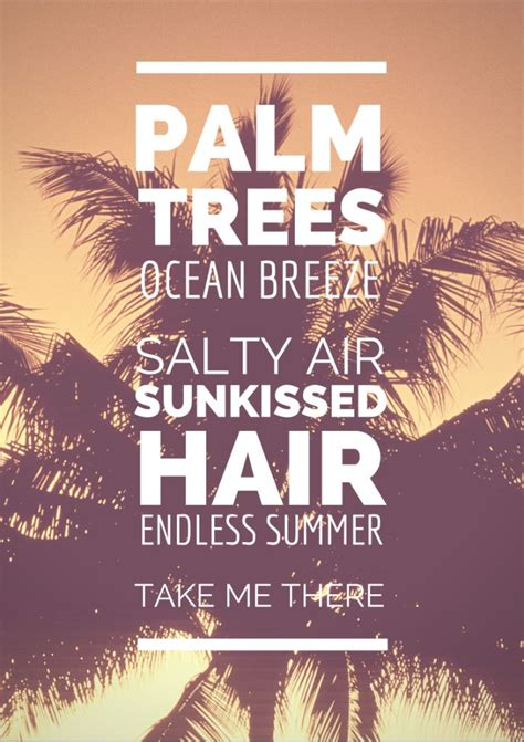 printable summer quotes pinterest discover and save creative ideas