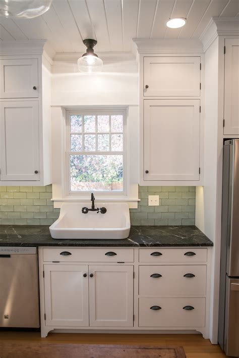 kitchens cabinets masters touch woodworking