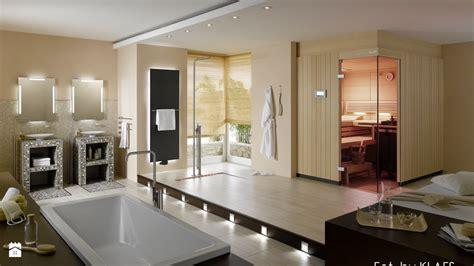 arredo bagno stile spa bagno stile spa arredo bagno stile provenzale with bagno