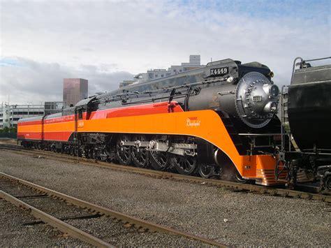 wallpaper engine on steam download trains steam wallpaper 2048x1536 wallpoper 398497