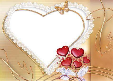 design frame love karizma album hd wallpaper free download wallpaper