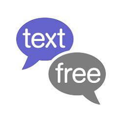 textfree apk text free sms calls 3 0 14 apk