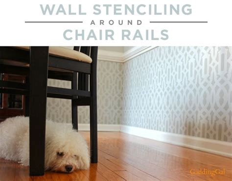 chair rail wallpaper wallpaper chair rail wallpapersafari