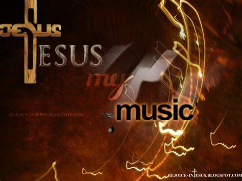 song for jesus jesus my