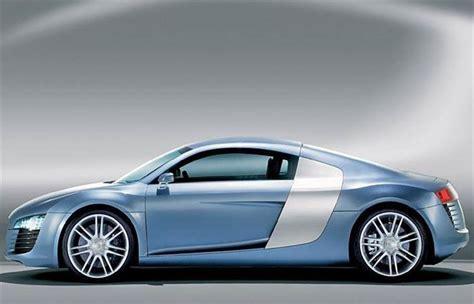 blue book value used cars 2011 audi r8 free book repair manuals audi r8 v8 2007 road test road tests honest john