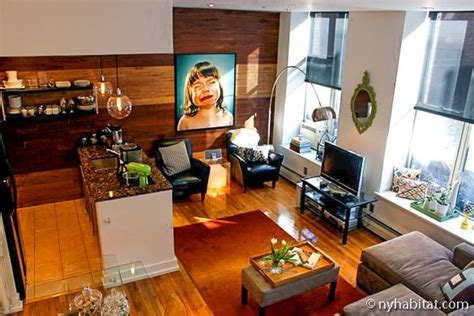 appartments for rent new york new york city apartment rentals newhairstylesformen2014 com