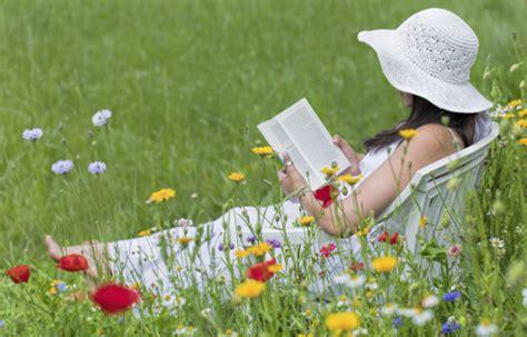 libri giardino se la biblioteca diventa un giardino fiori e foglie