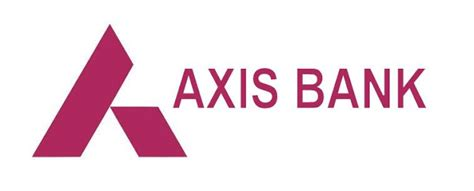axis bank number axis bank balance enquiry missed call toll free number