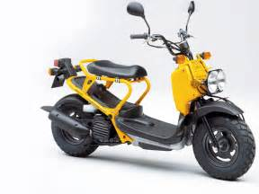 Scooters Honda 2005 Honda Zoomer Scooter Pictures Lawyers Info