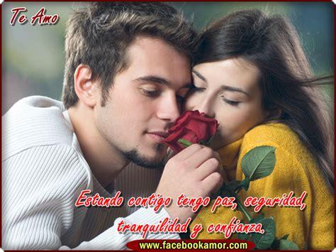 imagenes romanticas de parejas image gallery imagenes de pareja romantica
