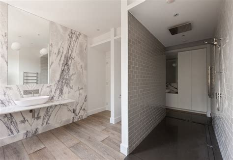 bathroom of the week in london a dramatic turkish marble bathroom of the week in london a dramatic turkish marble