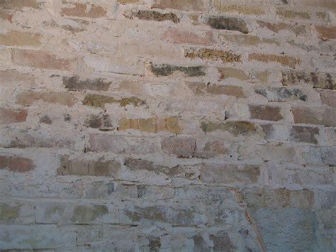 Photos Of Vintage Brick Veneer   thin used old south antique face brick veneer ebay