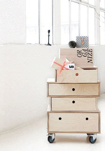 interior marvelous narrow chest of drawers ikea 69 with 10 images about furnish on pinterest armchairs swing