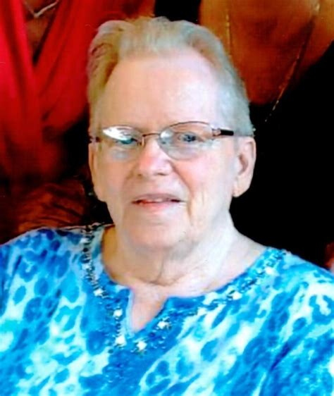 obituary for carole b bartlett send flowers