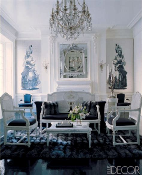 midnight blue living room modern living room in midnight ink blue and white from decor paint color schemes