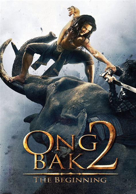 film ong bak 2 completo hd ong bak 2 movie fanart fanart tv