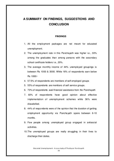 section 30 unemployment dissertation abstracts international section b on